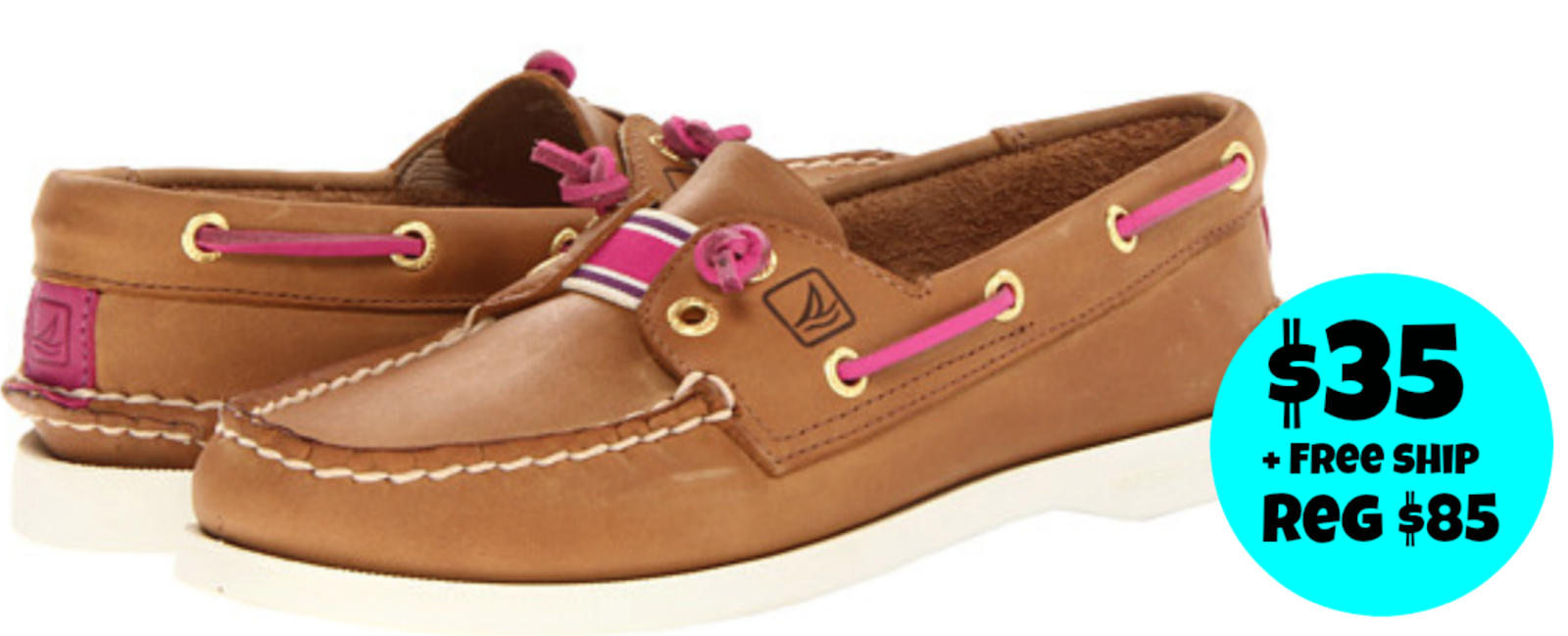 http://www.thebinderladies.com/2015/02/6pm-womens-sperry-lexington-boat-shoes.html#.VM-I84fduyM