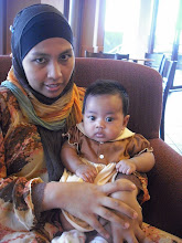 ~mUmmY n cHintA~ (^^,)