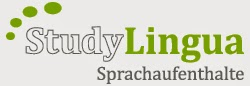 StudyLingua Sprachaufenthalte