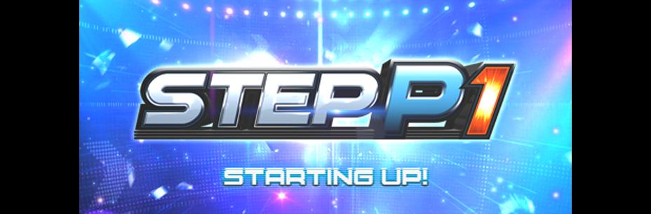.:: StepF2 ::.