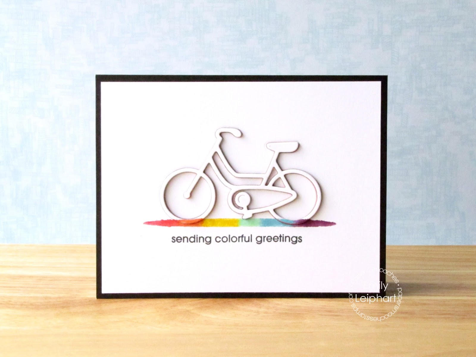 Image Result For Bikes Color Pages