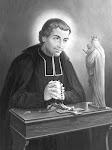 Trattato della vera devozione a Maria - San Luigi Maria Grignon De Montfort
