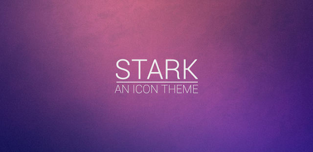 Stark-adw-apex-nova-icons)-APK