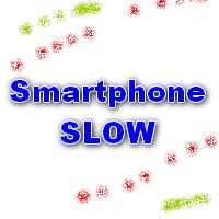 Mengatasi HP Android sering macet