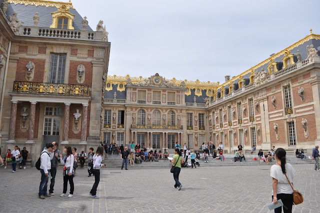 Where+to+go+in+Paris+for+the+repeat+visitor+Chateau+de+Versailles+Versailles+Palace+London+to+Paris