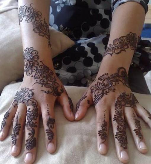bridal mehndimehndi designmehndi hennamehndi designs