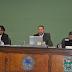 Câmara Municipal economiza 8 mil folhas de sulfite com auxílio da internet