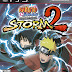 Download Game Naruto Shippuden Ultimate Ninja Storm 2 for PC
