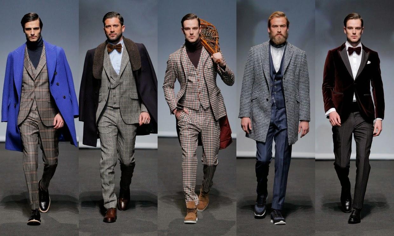 Jockey, Homewear, MFSHOW MEN FW2015, Street Style, Fashion Week Men, Cool, Looks
