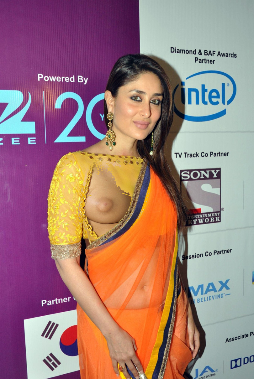Hot Heroines Big Butts Sweet Pussys Archana Ashika Kareena Pooja Richa