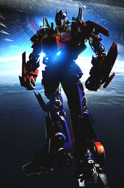 transformers 3 wallpaper optimus prime. -wallpaper optimus prime