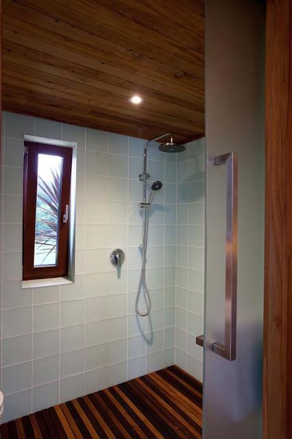 Modern-Bathroom-Design-Interior-First-Light