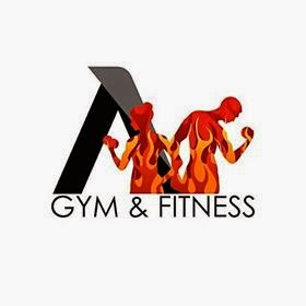 AYIM GYM & FITNESS