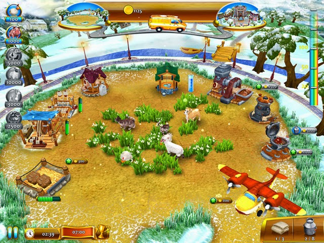 farm games free  for laptop