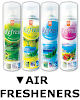 AIR-FRESHENERS-COUPONS