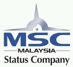 WE'RE MULTIMEDIA SUPER CORIDDOR MALAYSIA STATUS COMPANY
