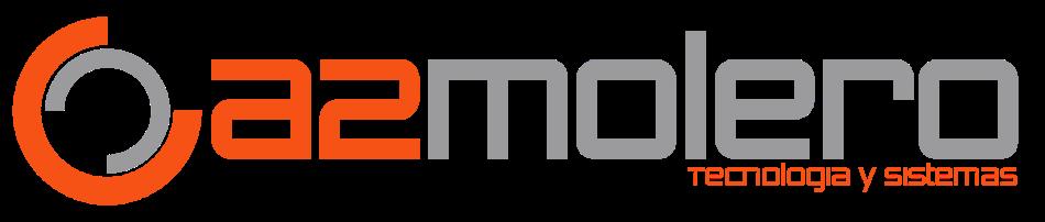 a2molero