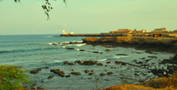 Prainha -Cabo Verde