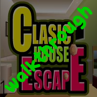 Classic_House_Escape2