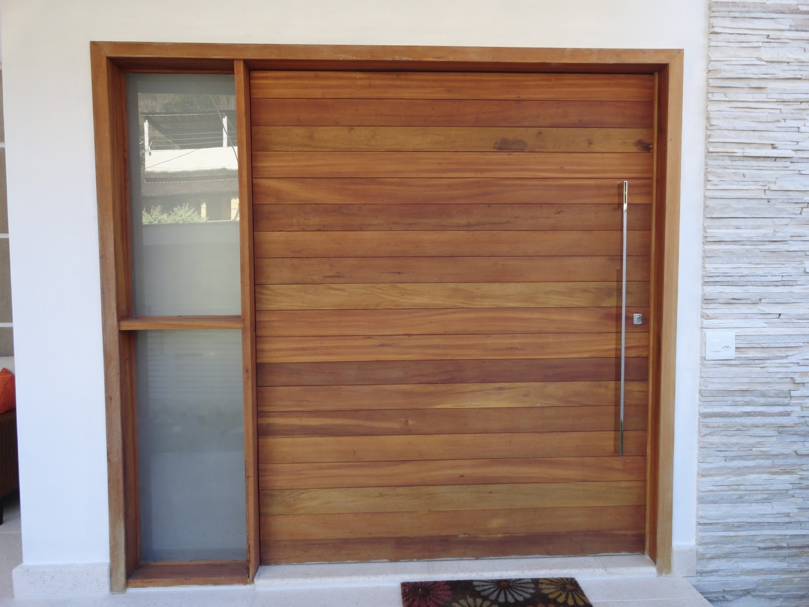 #764633 WW Móveis e Esquadrias: Portas e janelas 1140 Portas E Janelas De Aluminio Sob Medidas