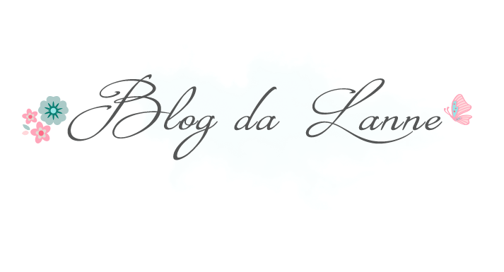 Lanne Machado | Blogger Life Style