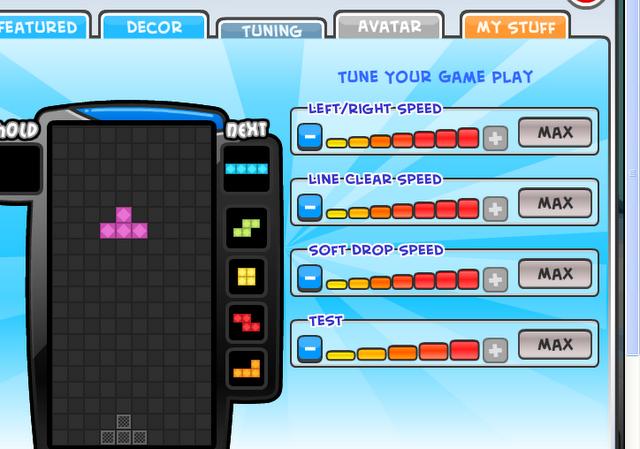 Tetris Battle Cheats, Hacks and Bots for Facebook - blogmytuts
