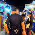 30 Minutes Inside The Greenhills Night Bazaar