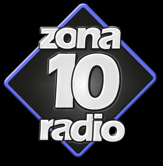 Zona 10 Radio