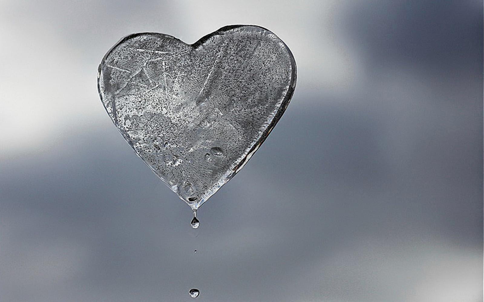 Ice cold heart - Album on Imgur