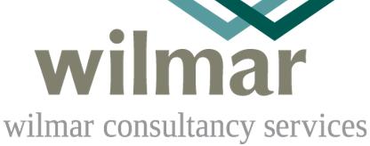 Lowongan Kerja terbaru Mei 2015: Lowongan kerja Wilmar di