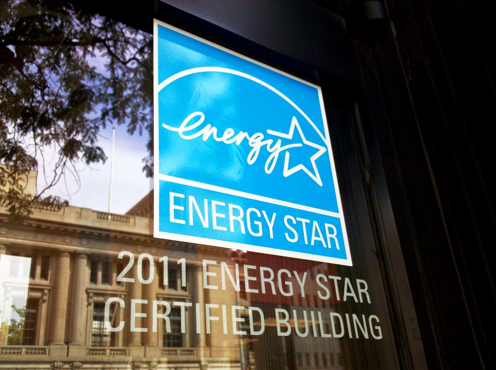 EPA Announces Top 25 US Cities with the Most Energy Star Buildings in 2014