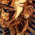 Quem foi Tutankamon?