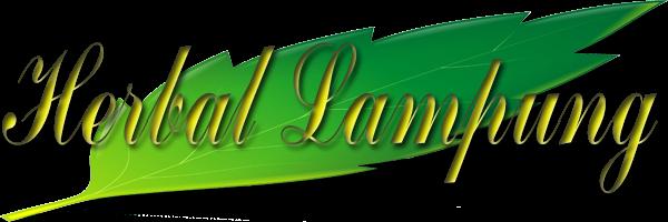 Herbal Lampung