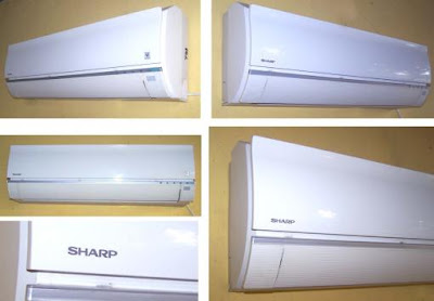 KIPAS+ANGIN+MODEL+AC+SHARP+2PK+-+SHARP+1.jpg