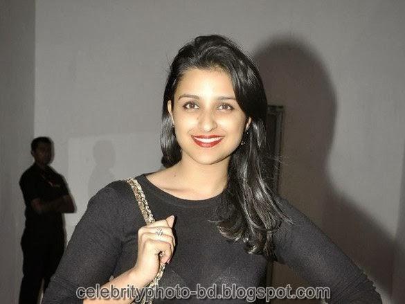 Bollywood+Actresses+Wardrobe+Malfunction+Pics005