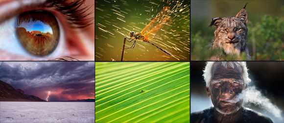 National Geographic Photo Contest 2011 - Best 2011 Wallpapers