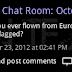 BTKApp - sala de chat Alien - [23-10-12]