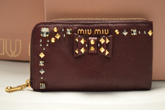 LamourDeJuliette_MIU_MIU_IPhone_Case_002