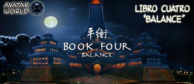 http://juegos.blogginred.com/2014/09/avatar-korra-libro-4-balance.html