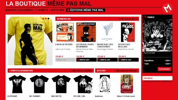 http://meme-pas-mal.fr/shop/