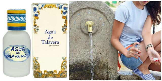 Agua-de-talavera-colonia-limon-trends-gallery-blogger-eau-toilette
