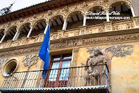 Ayuntamiento Tarazona Moncayo Visita por el Moncayo