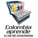 consultas Colombia aprende