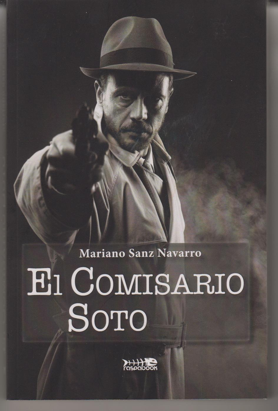 EL COMISARIO SOTO