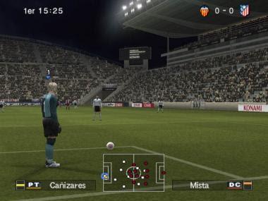الشوالي بتحديثات 2015 2014,2015 Pro_Evolution_Soccer