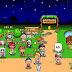 Wap tải game - Chibbi - Vương quốc thần tiên