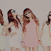 Wallpapers SISTAR #2