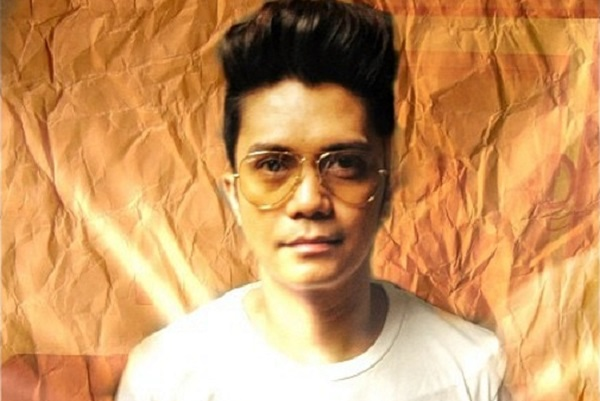 Vhong Navarro Faces 3rd Rape Complaint Said To Have Very