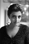 Ashna Zaveri sizzling portfolio photos-thumbnail-14