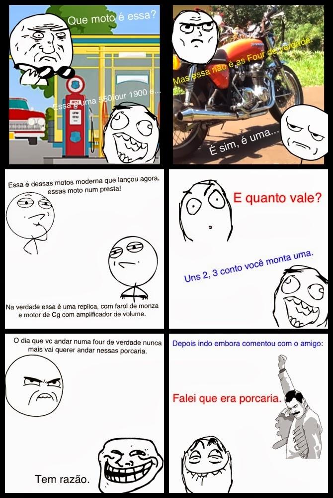 charge+rogerinho - QUANTO VALE?
